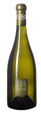 Pascal Jolivet Sancerre Exception